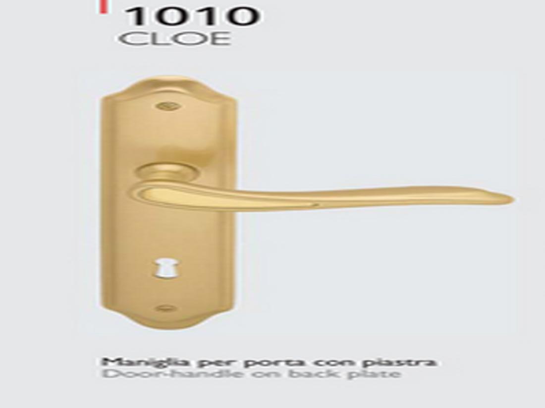Cloe 1010