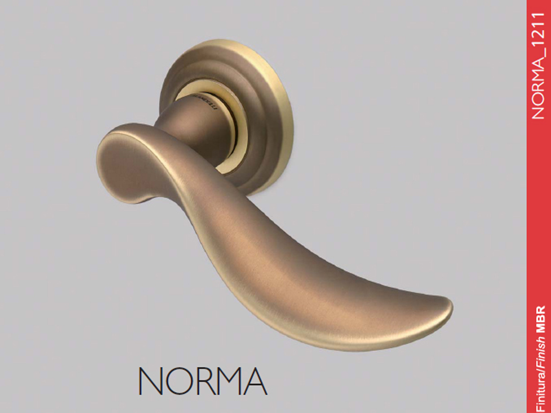 Norma 1211