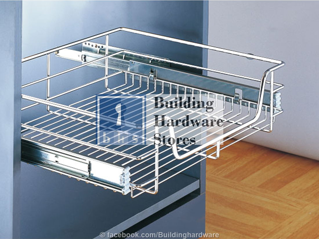 Building Hardware Stores | Kitchen
