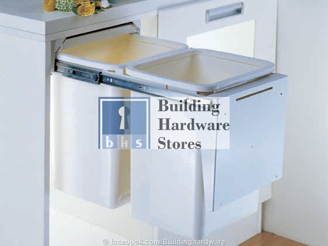 Stainless Steel Tray With Handles