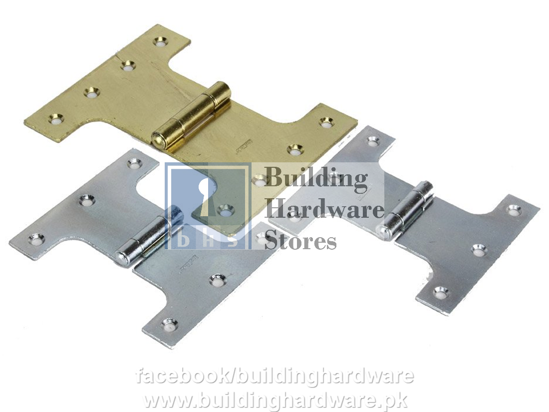 Building Hardware Stores | Hinges