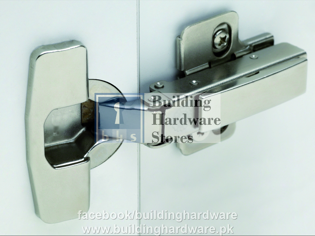 Kitchen Hinge