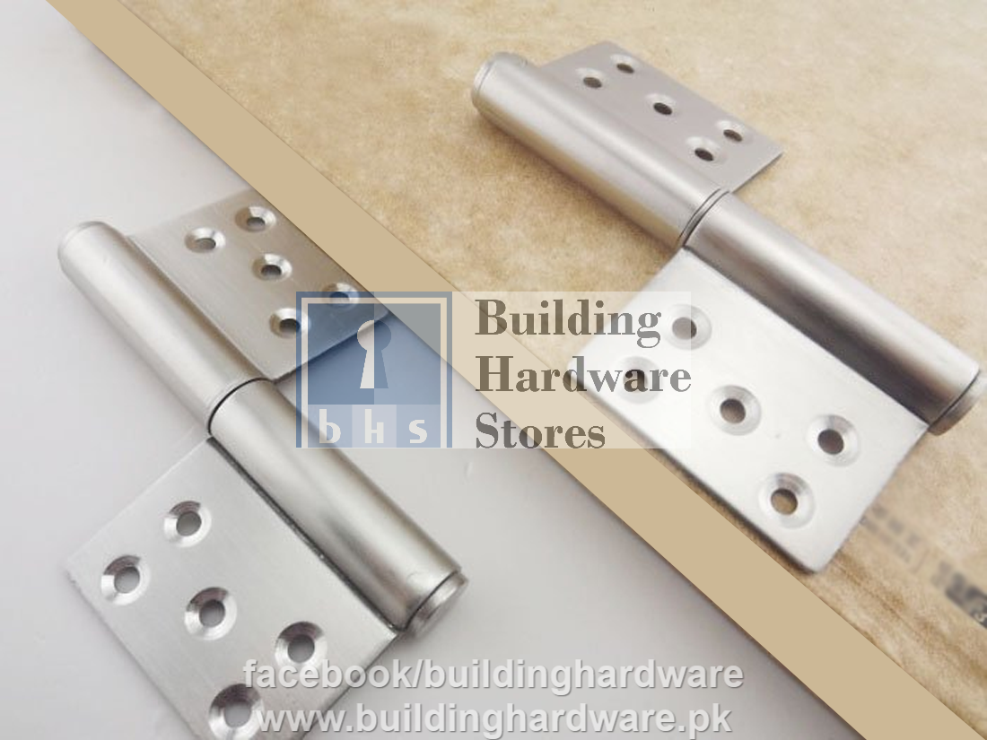Half Butt Hinges & Building Hardware Stores | Hinges