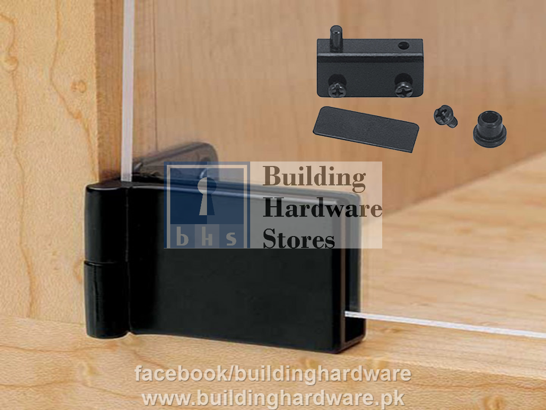 Glass To Glass Door Hinges -  glass doors hinges wooden doors 0 cabinet hinges