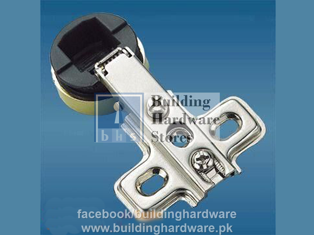 Glass Kitchen hinge