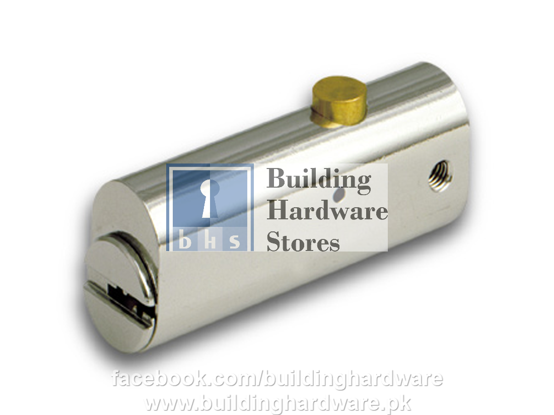 Building Hardware Stores | Accessories