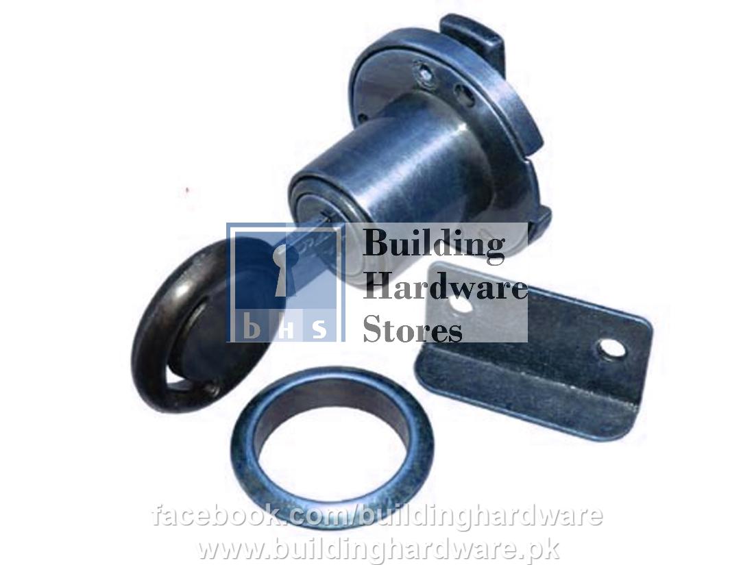 Falp Lock