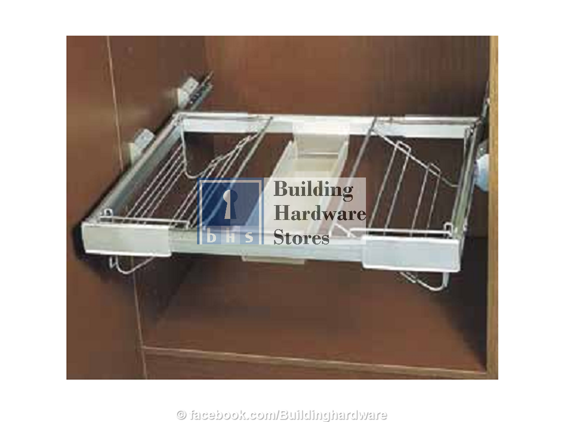 Side Ways Shoe Racks for Thinner Cabinets